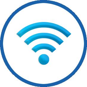 WiFi Entrepreneur