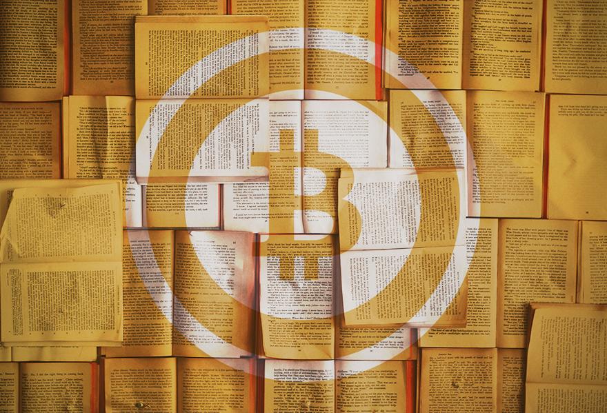 make money in bitcoin