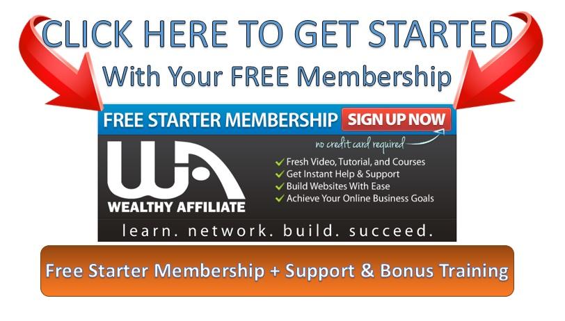 free online entrepreneur course