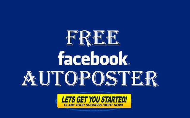 facebook_auto_poster