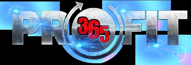 profit 365