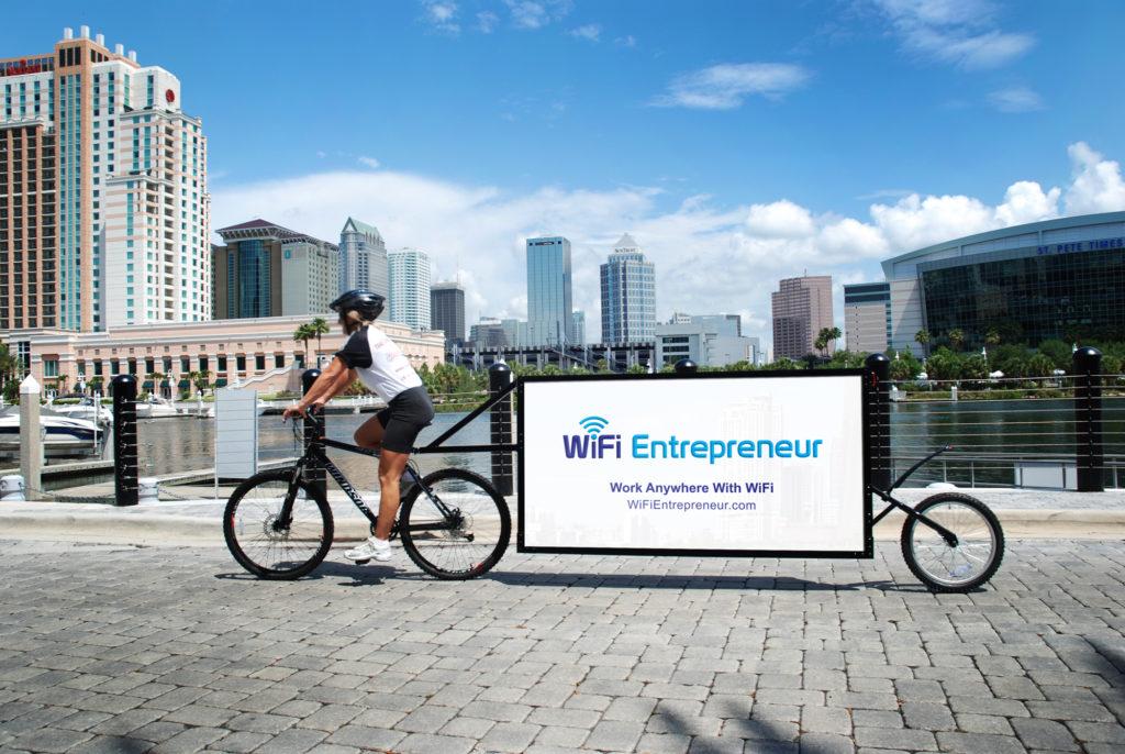 WiFi Entrepreneur Affiliate Marketing Guide 11