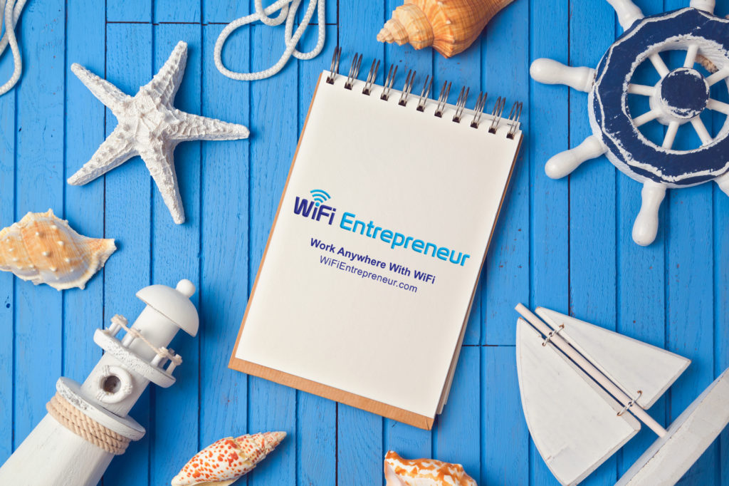 WiFi Entrepreneur Affiliate Marketing Guide 8