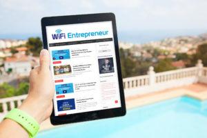 WiFi Entrepreneur Affiliate Marketing Guide 9