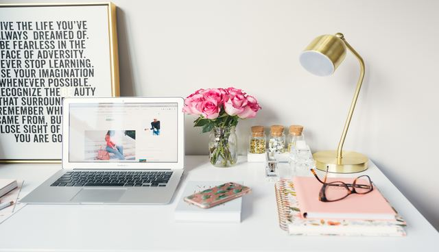get paid to blog and be a blogger