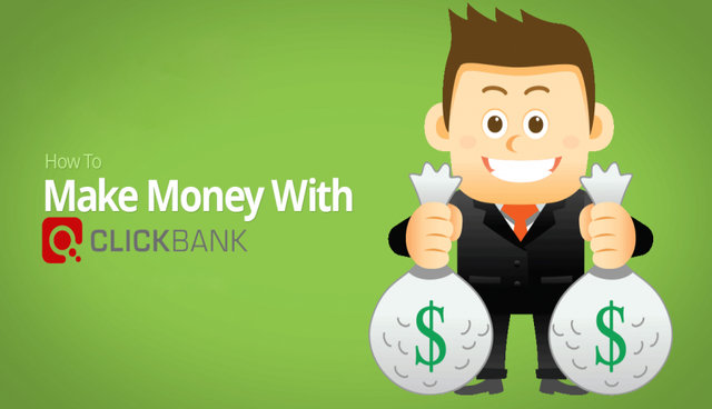 how-to-make-money-with-clickbank-for-free