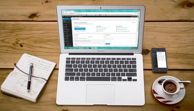 make money on a blog