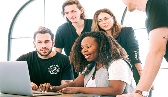 best marketing affiliate marketing program