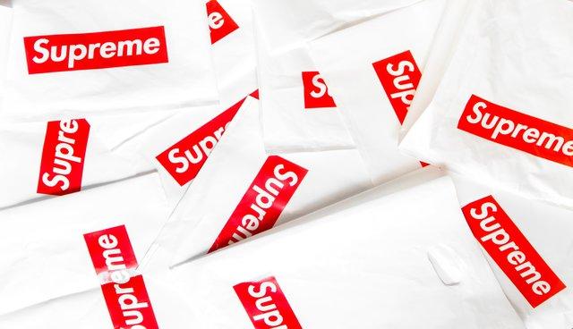 create a brand name