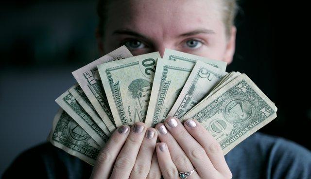 earn residual income online