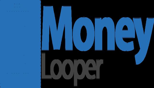 money looper review