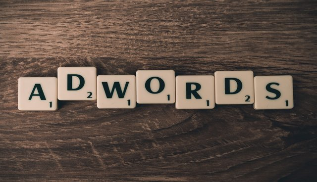 Google Adwords Tutorial For Beginners image