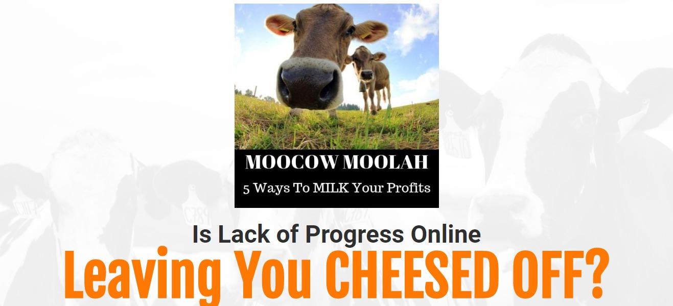 moocow moolah image 1