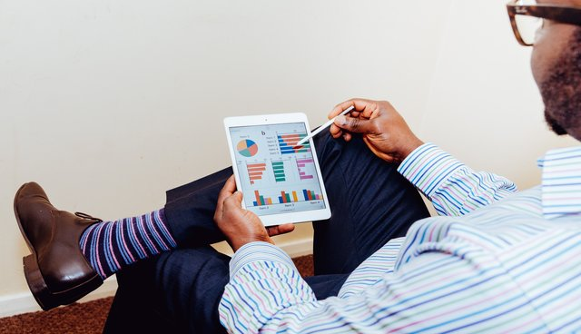network marketing business online