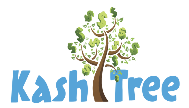 Kashtree Review Is It Legit Or A Scam