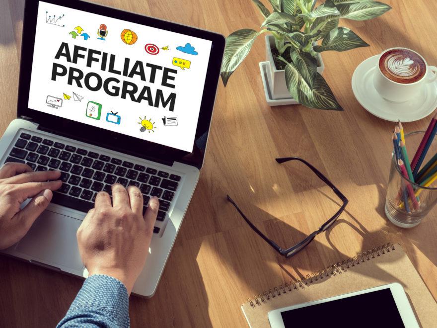 affiliate marketing niches