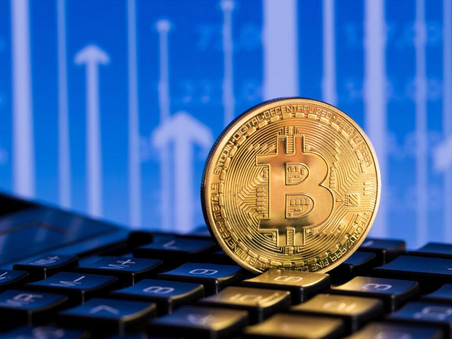 passive income in crypto